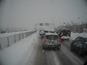"<img src=http://""driving-in-snow.jpg""?w=300&h=225 width=""10"" height=""10"" alt=""Driving in snow"">"